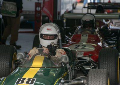 races_bhh16__dsc2669