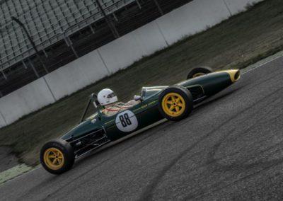 races_bhh16__dsc2742-1