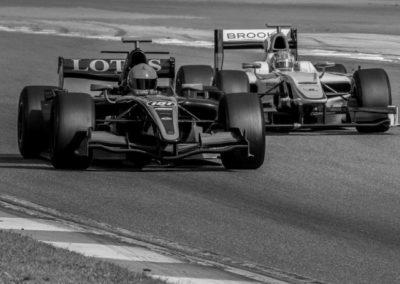 races_bhh16_dsc_4772