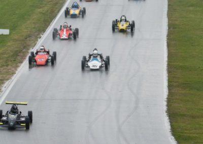 races_bhh16_dsc_5094