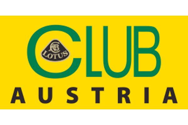 Lotusclub Austria Logo